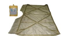 Носилки мягкие бескаркасные огнестойкие (огнезащитные)